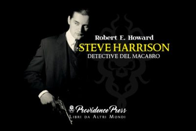 blog_providence_press_steve_harrison_new