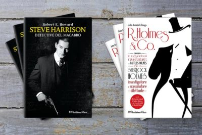 blog_providence_press_steve_harrison_r_holmes_in_arrivo
