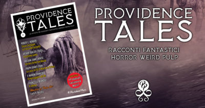 fb_post_providence_tales_1