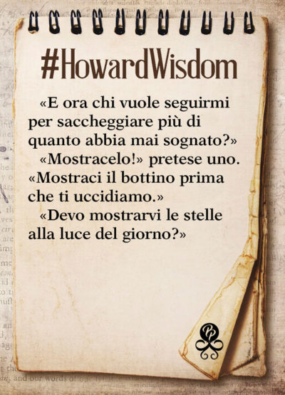 HowardWisdom_2