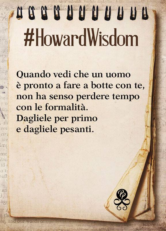 HowardWisdom3